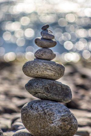 yoga_stenen